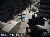 Battlefield 3: Limited Edition (2011/RUS/RePack от a1chem1st)