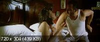 ����� �� �������� / Roseanna's Grave (1997) DVDRip