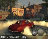 Mafia II - Full Collection Edition (RePack akaSEGA)