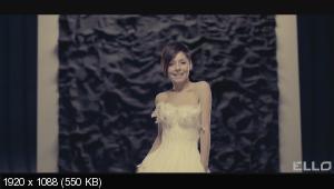 ������ ��������� - ����-��� (2012) HDTV 1080p