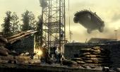 Frontlines: Fuel of War (2008/RF/RUS/XBOX360)
