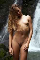 http://i40.fastpic.ru/thumb/2012/0721/dd/e65eca75971df798920ca31ccb43f0dd.jpeg