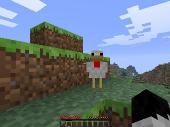 Minecraft [1.2.5 / 2012]