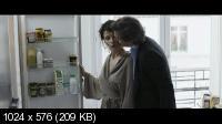 Откровения / Elles (2011) DVD9 + DVD5
