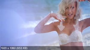 Дилайс - Нежно нежно (2012) HDTV 1080p