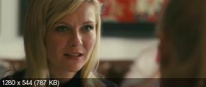 Холостячки / Bachelorette (2012) HD 720p