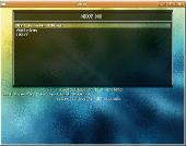 Antiviruses Live CD / USB x86&x64 (2012/RUS+ENG/Rip by q1q1)