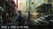 http://i40.fastpic.ru/thumb/2012/0722/8c/ca4811e7c1fd759a7f0ae016c4ac868c.jpeg
