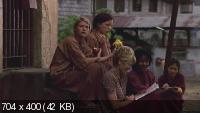 ����������� ������ / Brokedown Palace (1999) DVDRip