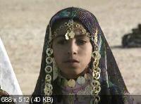Виртуальный путеводитель.: Тунис / Da sind sie weg: Tunisia (2005) DVDRip
