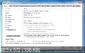 WinZip Pro 16.5 Build 10095r by PortableAppZ