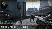 Counter-Strike: Global Offensive v.1.16.1.0 (PC/2012/RUS)