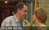Возвращение блудного мужа (2007) SATRip