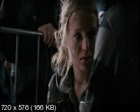 �������� ������� (2009) DVD9 + DVD5 + DVDRip 1400/700 �b
