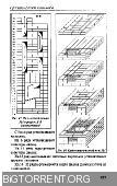 В. Селиван, В. Рыженко - Уличные очаги, камины, печи. Современная кладка (2011) PDF | 91.6 MB