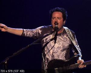 Toto - Falling In Between Live (2007) DVD9