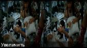 Уличные танцы 2 в 3Д / StreetDance 2 3D (2012) BDRip 1080p / 8.47 Gb [Half SideBySide / Горизонтальная анаморфная стереопара / Лицензия]