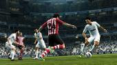 Pro Evolution Soccer 2013 [Demo/Rus/Eng] [2012]