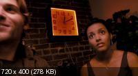 Монстро / Cloverfield (2008) BD Remux + BDRip 1080p / 720p + HDRip 2100/1400/700 Mb