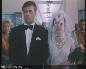 Колесо любви (1994) DVD5