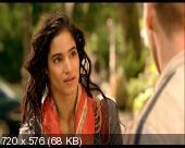 Уличные танцы 2 / StreetDance 2 (2012) BDRip 720p+HDRip(1400Mb+700Mb)+DVD9+DVD5