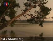 http://i40.fastpic.ru/thumb/2012/0727/37/e272a210f02dd82a0812454283180237.jpeg
