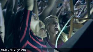 ����� - ������ �� ���� (2012) HDTVRip 1080p