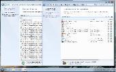 Windows 7 x64 Ultimate Battlefield