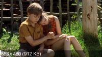 Клянусь, это не я! / C'est pas moi, je le jure! (2008) DVDRip (x264)