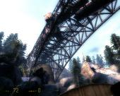 Half-Life 2: FakeFactory Cinematic Mod - Ultimate Full [v.11.05 / 2012] Repack