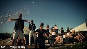 Alyosha - Феромоны любви (2012) HDTV 720p