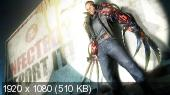 Prototype 2 (PC/2012/RUS)