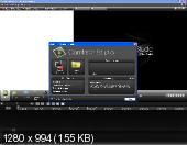 TechSmith Camtasia Studio 8.0.2 Build 918 Final