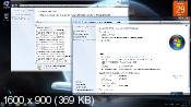 Windows 7 Ultimate SP1 Deutsch (x86+x64) 29.07.2012