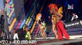 ������ ���� Live (2012) IPTVRip