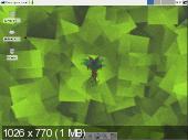 Dragora GNU/Linux 2.2 [i486 + x86_64] (3xCD)