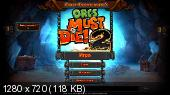 Бей орков! 2 / Orcs Must Die! 2 (PC/Русский)