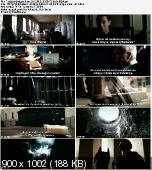 Mroczny Rycerz powstaje / The Dark Knight Rises (2012) PLSUBBED.TS.XviD-BiDA / Napisy PL