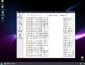Windows XP by Rushen (2012)