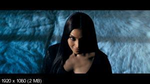 Третье измерение / Raaz 3: The Third Dimension (2012) HD 1080p