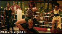 Уличные танцы 2 / StreetDance 2 (2012) BDRemux + BDRip 1080p + 720p + DVD5 + HDRip + AVC