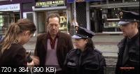 Чужой во мне / Незнакомец во мне / Das Fremde in mir (2008) HDTVRip