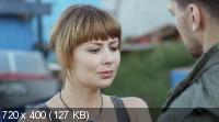 Зоннентау (2012) 2xDVD9 + DVDRip