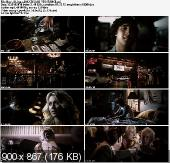 Rock Of Ages (2012) TS XviD-RESiSTANCE
