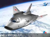 Мгновенный глобальный удар из космоса (2012/SATRip)