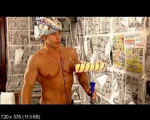 Бальзаковский возраст, или все мужики Сво... Второй сезон (2005) 2xDVD9 + DVDRip