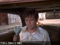 Точная копия / Копия в негативе / Carbon Copy (1981) DVDRip