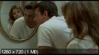 Тёмное зеркало / Dark Mirror (2007) HDTV 720p