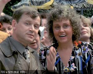Елки-палки! (1988) DVD9 + DVD5