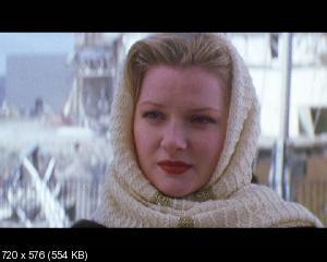 Навеки моя / Forever Mine (1999) DVD9 + DVDRip